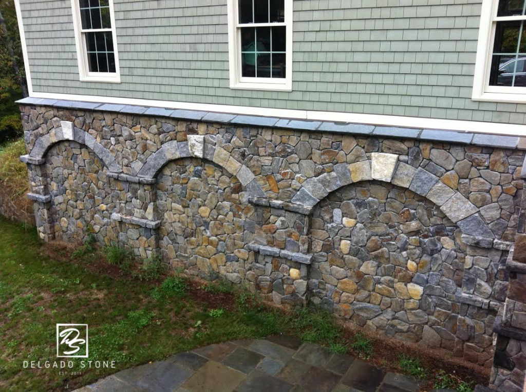 Split Fieldstone Mosaic Siding (1)